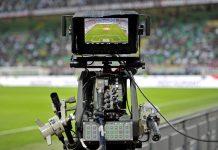 telecamera-calcio-campo-stadio-meazza-san-siro-shutterstock_493561165
