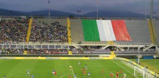 Italia Portogallo qualificazioni mondiali calcio femminile