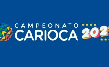 Promesse Cariocao 2021