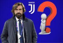 Futuro Juve-Napoli