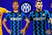 Scudetto Inter Conte
