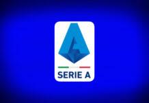 Serie A calendario