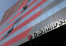 Immagine Casa Milan