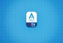 Logo-sito-serie-A-femminile-1280x800