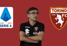 Torino Juric